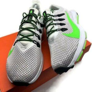 Nike Mens Quest 2 Running Shoes Size 8